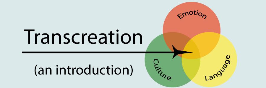 Transcreation Vs Translation