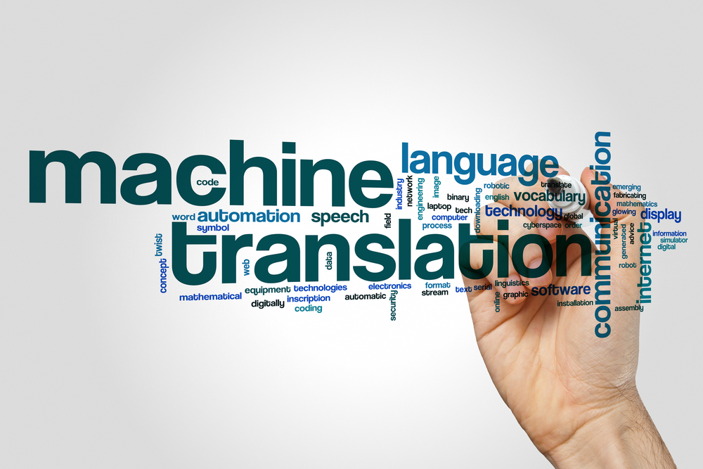Facebook translations, the innovations and up-gradations!